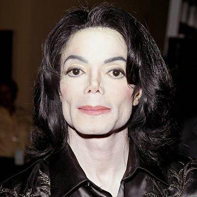 la mort de michael jackson !!!!!!!