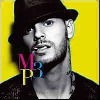 Matt Pokora  Ft Kore- I Loved You