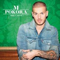 Matt Pokora -Mirage
