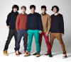 We-Are-Directioner