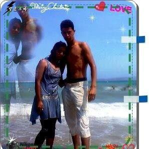 Moi Et Kamal