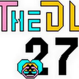 TheDL-27  fête aujourd'hui ses 25 ans, pense à lui offrir un cadeau.Hier à 20:26