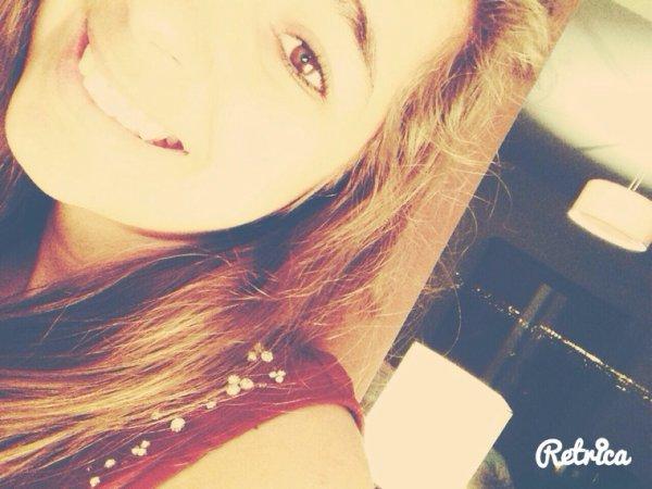 Thousand Miles ✨