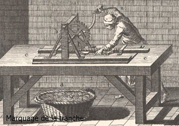 Sede vacante 1792 et l'escalin (Dgs 1197, Chestret 704) atelier de Liège