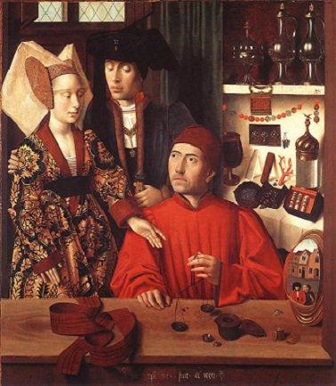 Ferdinand de Bavière (1612-1650) et l'écu d'or (Dgs 1080, Chestret 583) atelier de Liège et Dinant