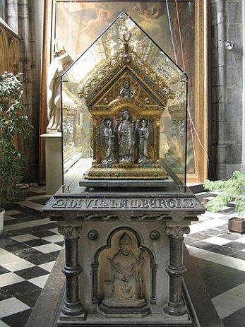 Sede vacante 1792 et l'écu (Dgs 1196, Chestret 703) atelier de Liège
