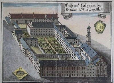 Jean-Théodore de Bavière (1744-1763) et le double-escalin (Dgs 1171, Chestret 684) atelier de Liège