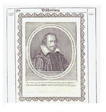 Ferdinand de Bavière (1612-1650) et l'écu d'or (Dgs 1019, Chestret 577) atelier de Bouillon