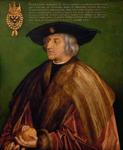Evrard III de la Marck-Arenberg (1488-1489) et le Double patard (Dgs 753, Chestret 384) atelier de Liège