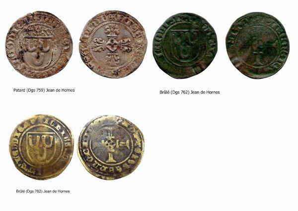 15ème siècle Album 2