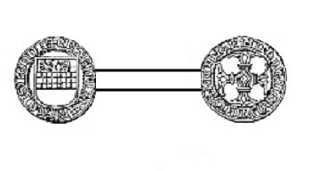 Erard de la Marck (1506-1538) et le Erardus (Dgs 821, Chestret 437) atelier de Liège