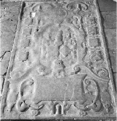 Jean d'Arckel (1364-1378) et le gros (Dgs 569, Chestret 253) atelier de Liège
