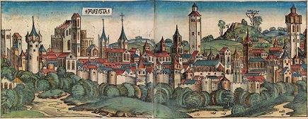 Ernest de Bavière (1581-1612) et le demi-liard (Dgs 972, Chestret 567) atelier de Liège