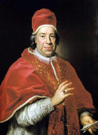 Sede vacante 1724 et l'escalin (Dgs 1149, Chestret 672) atelier de Liège