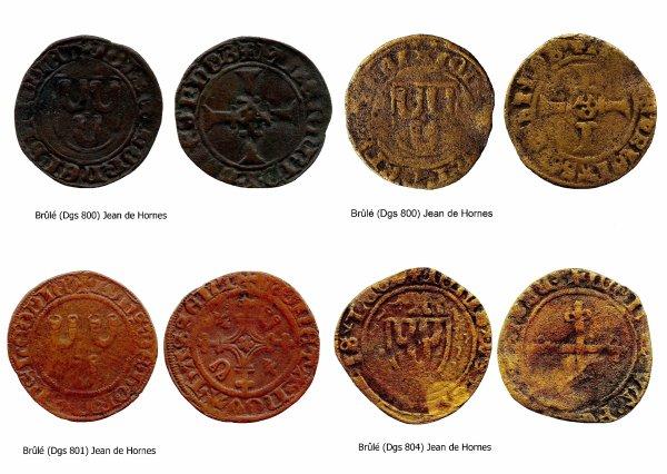 15ème siècle Album 3