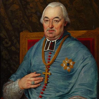 François-Antoine de Méan (1792-1794) et le liard apocryphe (Dgs A02) atelier de Liège