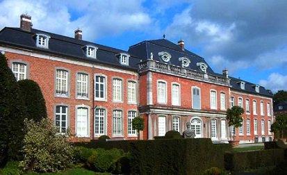 Sede vacante 1784 et le ducat (Dgs 1191, Chestret 699) atelier de Liège