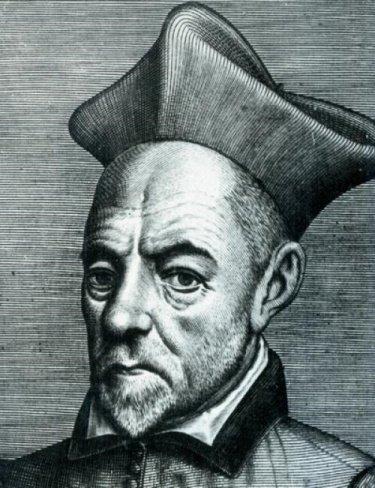 Gérard de Groesbeeck (1564-1580) et le brûlé 4 sols (Dgs 931, Chestret 522) atelier de Liège