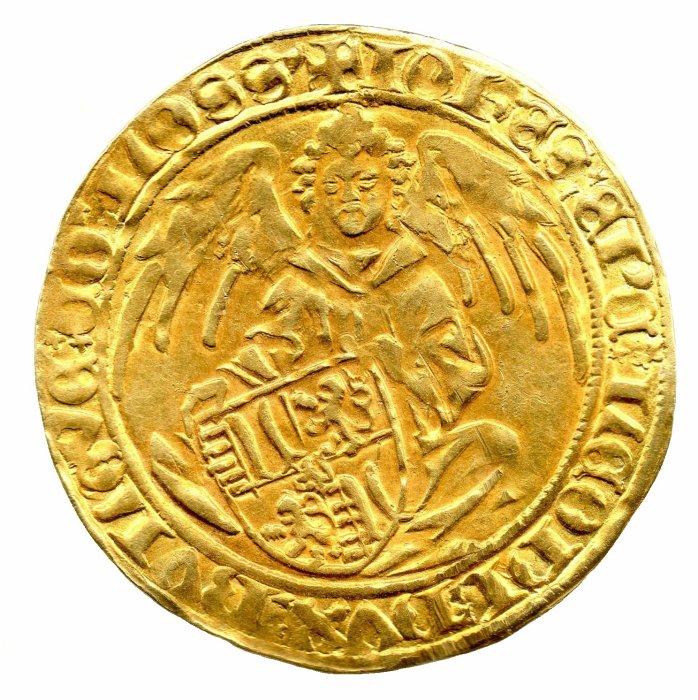 Monnaies liégeoises