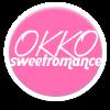 Avatar OkkoSweetRomance