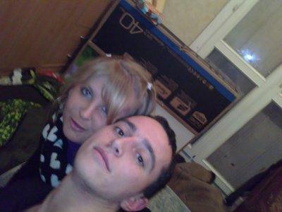 moi et johnny