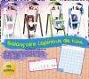 Le Store > Contenu supérieur : Balançoire Lapinous de luxe !