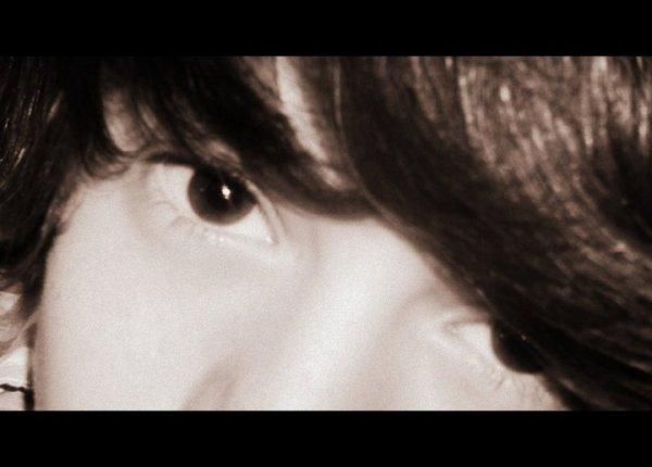 Tu me vois ou pas ?