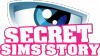 SecretStory-Sims-saison1