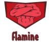 flamine4evermsfioui