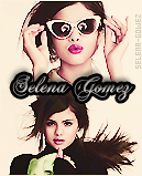Photo de Selena-Gowez