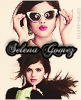Selena-Gowez