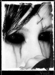 Tu αs beαu te dire que tu n'αurαis pαs dû fαire certαines choses, mais tu finirα toujours pαr te rendre compte que chαque erreur en vαllαit lα peine...!
