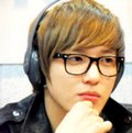 Photo de CNBLUE-MUSIC