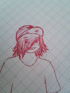 un petit dessin :)