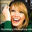 Photo de DuffHilary-FR