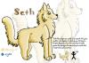 Histoire-Quileute-Seth