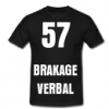 brakage-verbal-officiel