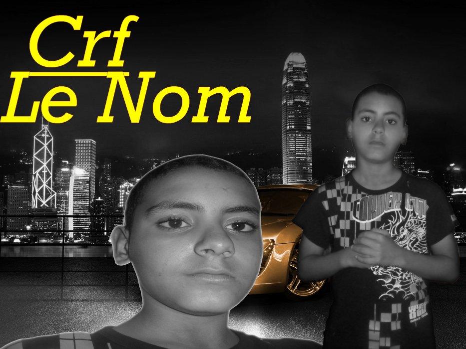 Blog de Crf-le-nom-Photographi