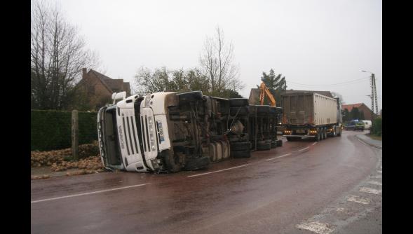 Articles de tracteuragricole2012 tagg s transport - Transporter un frigo couche ...