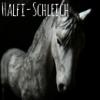 Halfi-Schleich