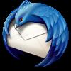 Firefox75
