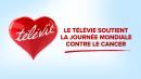 Photo de Groupe-et-televie-et-fnr