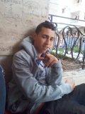 Photo de chafi9-love526