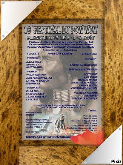 Week-End Steinbourg 2-3 et 4 Août 2013 ( Soirée du Samedi )