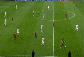Maskin Ronaldo