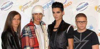 Eltiempo.ec Tokio Hotel et ses propositions diverses.