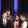 Glee-Music