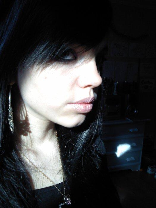 Blog de godzilla88