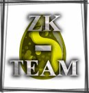 Photo de zk-Team