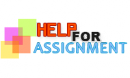 Pictures of helpforassignment